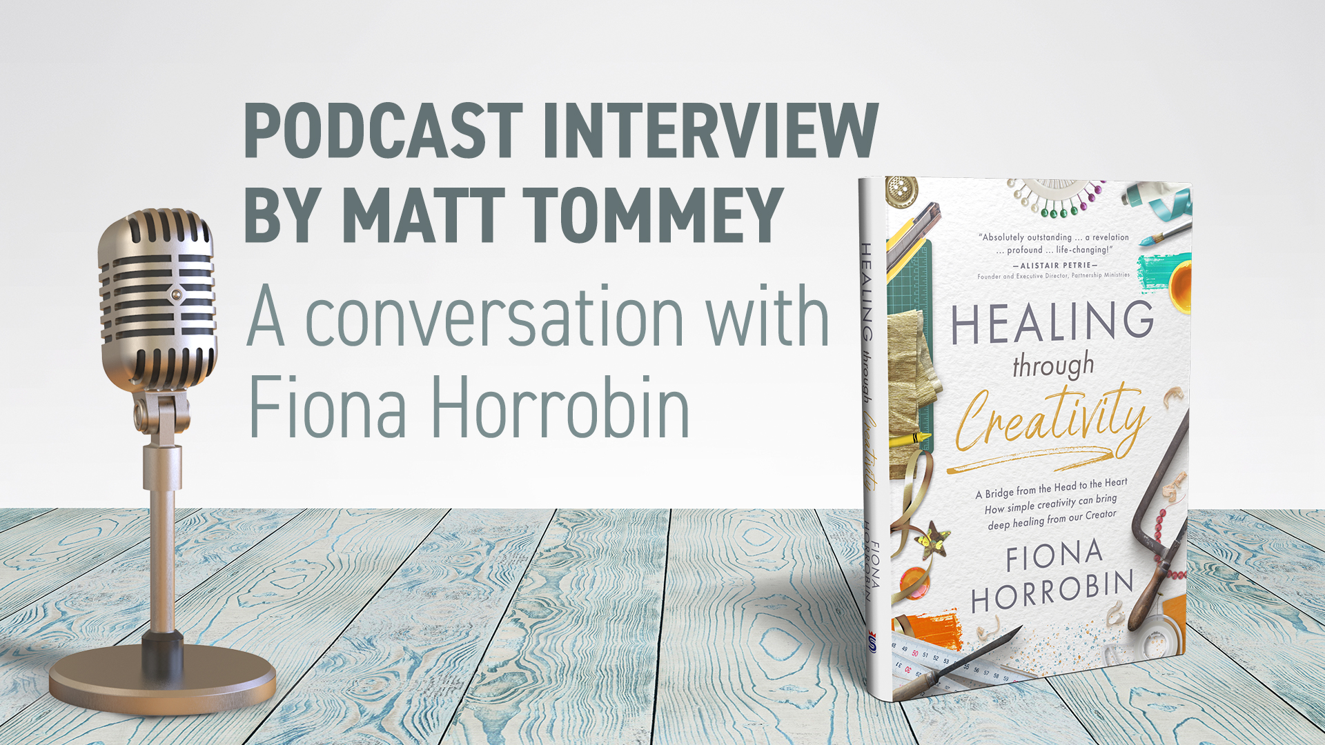 htc-podcast-interview